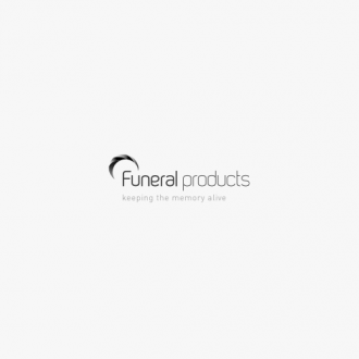 FuneralProducts