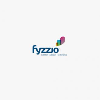 Fyzzio