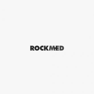 Rockmed