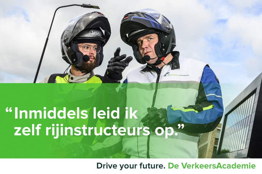 Drive your futurDrive your futuree